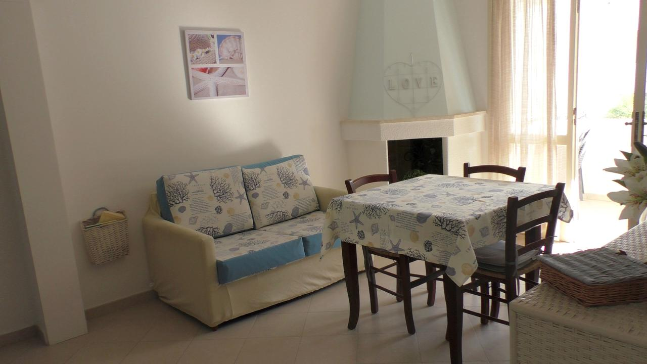 Angolo Lavanderia Cucina : Angolo lavanderia sul balcone in corso de gasperi crocetta with